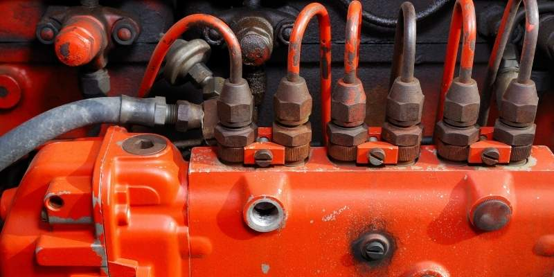Can Fuel Injectors Cause Misfire